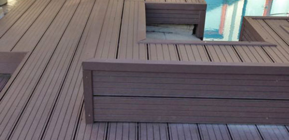 African Decks Your Expertly Designed And Installed