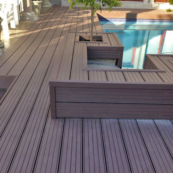 Treating & laying custom solid wooden flooring, Best tailor made wooden pool or patio decks in Gauteng, Composite deck swimming pool custom decks african decks, Wooden decks flooring balconies patios implementations